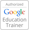 GoogleEducationTrainer_badge_RGB_100